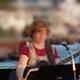 Pastor Sue Gunderson